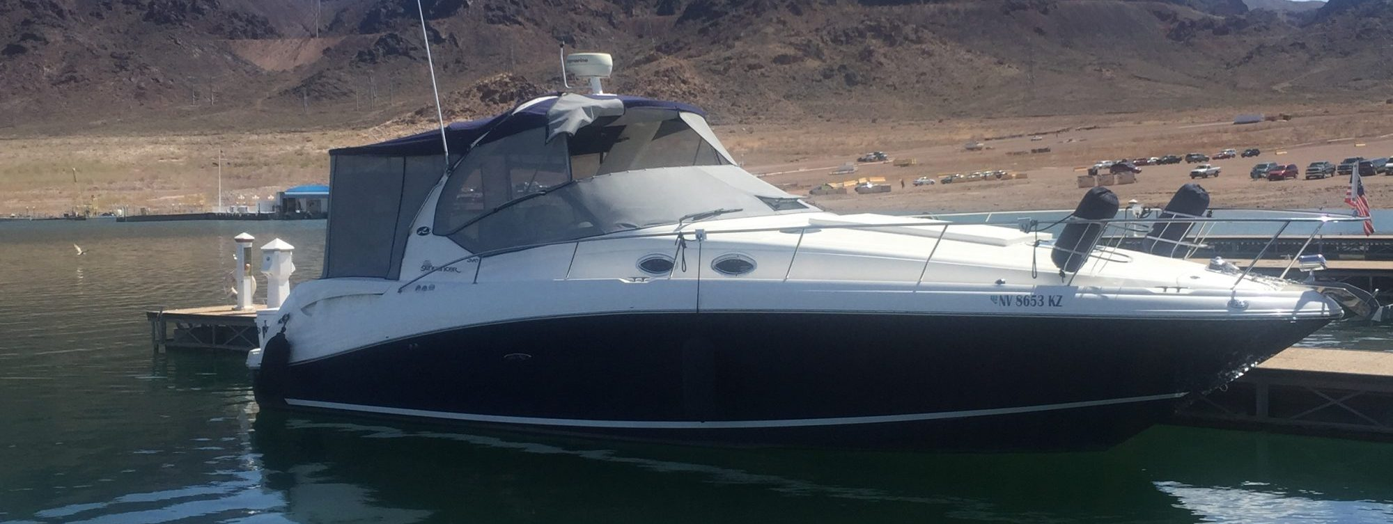 brokerage boats for sale henderson nevada